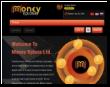 moneyxplose.com screenshot