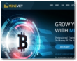 minevet.com screenshot