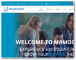 mamoont.biz screenshot