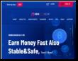 coinrichhour.com screenshot