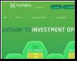 profitbits.biz screenshot