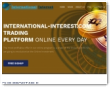 international-interest.com screenshot