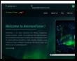 ammanforex.com screenshot