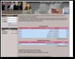 www.cryptowolf.biz screenshot