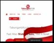 tabunganbitcoin.com screenshot