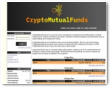 Cryptomutualfunds.xyz