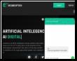 robofex.com screenshot