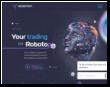 robotop.io screenshot