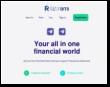 razorbits.net screenshot