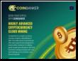 coinbanker.top screenshot