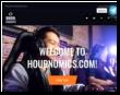 hournomics.com screenshot