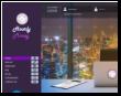 hourlymoney.net screenshot
