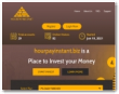 Hourpayinstant Limited