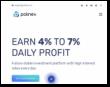 polinex.net screenshot