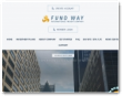 fundway.pro screenshot