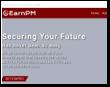 earnpm.com screenshot