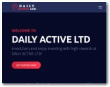 Daily Active Ltd