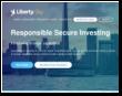libertyskyltd.com screenshot