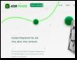 jem-trade.com screenshot