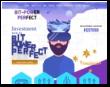 bitpowerperfect.com screenshot