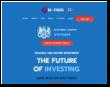 bb-stocks.com screenshot