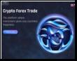 crypto-fx.trade screenshot