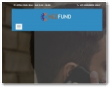 HEZFUND.COM screenshot