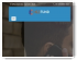 hezfund.com screenshot