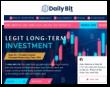 dailybitltd.com screenshot