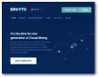 envbtc.com screenshot