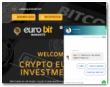 Eurobit Investment Ltd