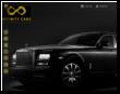 infinitycars.biz screenshot