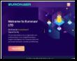 Euronasar Ltd screenshot