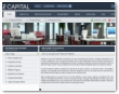 zcapital.club screenshot