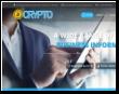 cryptoinvestmentgroup.biz screenshot