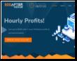 600after1hour.com screenshot