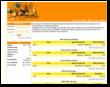 Trading-ltd.com screenshot