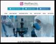 medpays.biz screenshot