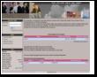davostrade.com screenshot