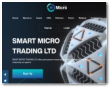 Micro Trading screenshot