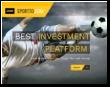 Sportto.com screenshot