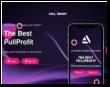 Pullprofit.trade screenshot