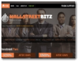 Wallstreetbitz.com screenshot