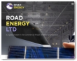 Roadenergy.tech screenshot