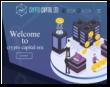 crypto-capital.biz screenshot