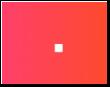 hourlywarrios.com screenshot