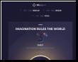 bitlegion.io screenshot