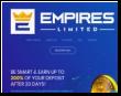Empiresltd.biz screenshot