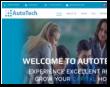 autotech.pw screenshot