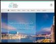 tradefinanceglobal.top screenshot